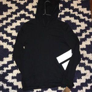 New Adidas sweatshirt